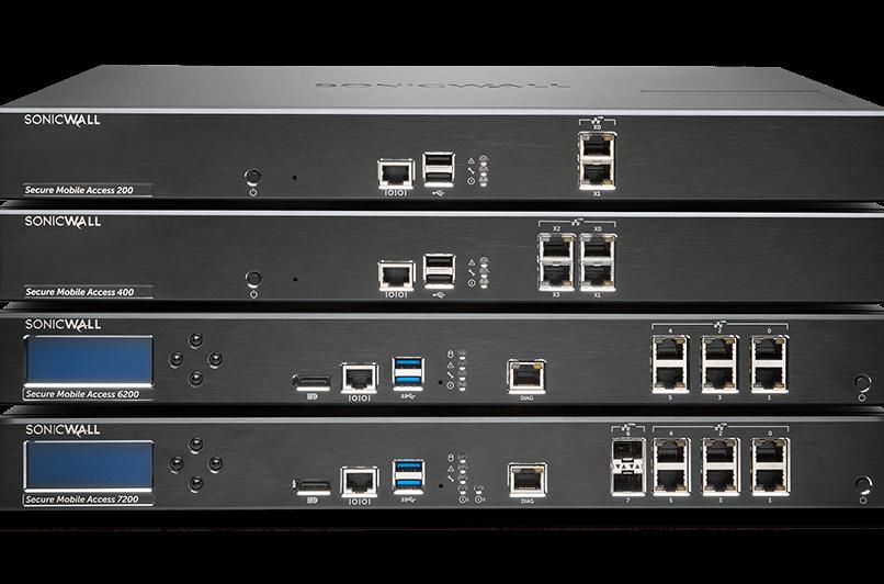 Líneas SIP para centralitas IP
